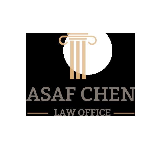 www.asafchen.co.il